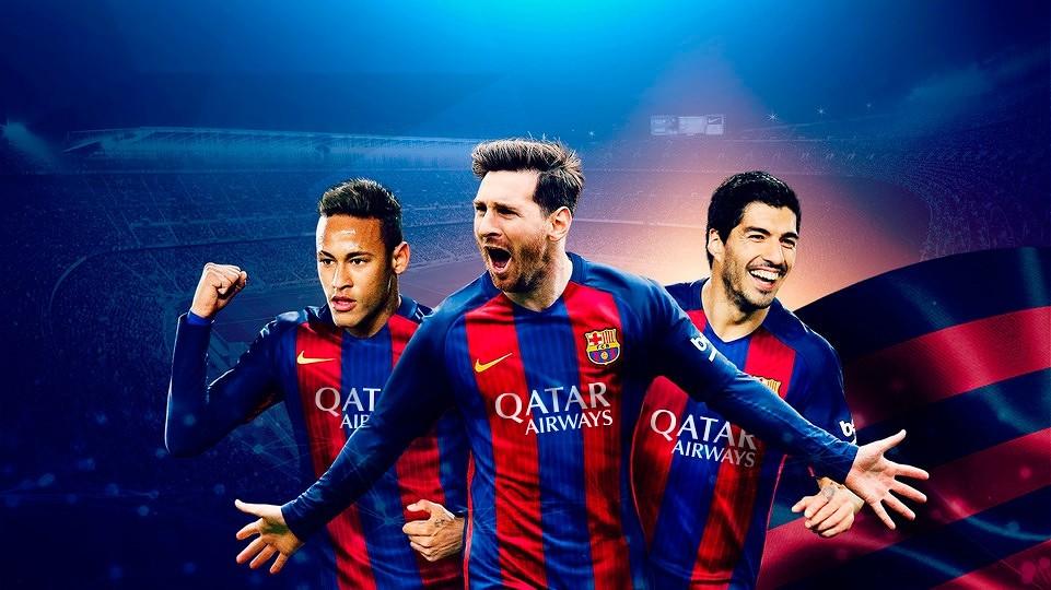 西班牙超级杯第一场8月12日
